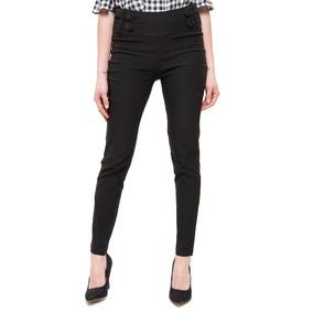 Leggins Tiro Alto - Pantalones de Mujer en Mercado Libre Chile de391fe34a41