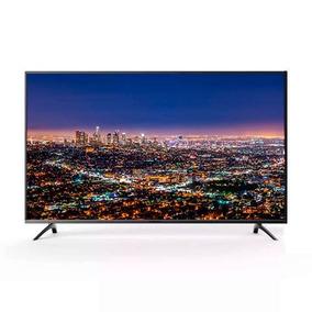 Televisor Daewoo De 49 Pulgadas Smart Tv Led Hd U49v730vgs