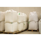 Bolsones De Polipropileno -big Bags-