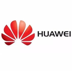 Bam Digitel Huawei E177 3g Sin Linea