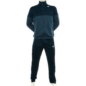 Conjunto Ts Train Knit adidas Sport 78 Tienda Oficial
