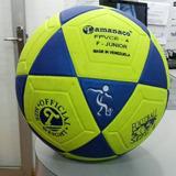 Balon De Futbol Numero 4