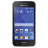 Samsung Smg313mu Smartphone Libre Android 4.0 Memo 4gb 3g