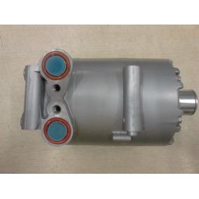 Compressor De Ar Condicionado Ford Transit Remanufaturado