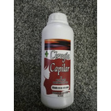 Cirugía Capilar By Botox Keratin 1000 Ml
