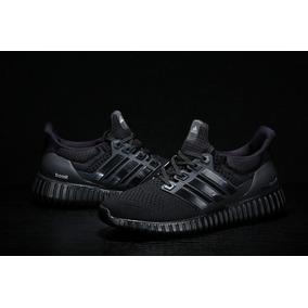 Zapatos adidas Ultra Boost Lo Ultimo Deportivo