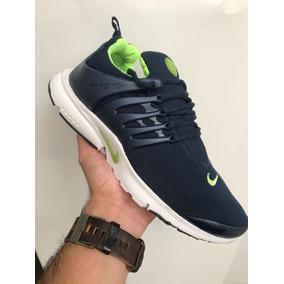 best sneakers 7c8a9 ca97d Zapatillas Importadas Por Mayor