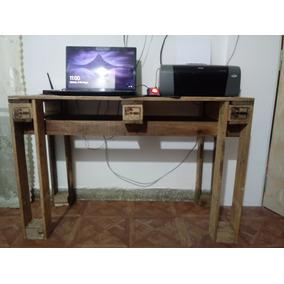 Escritorios en rosario en mercado libre argentina for Muebles de oficina usados en rosario