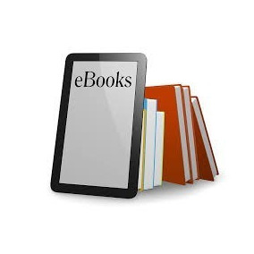Ebook Técnicas Casos 9191