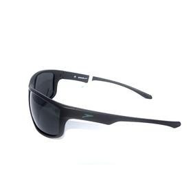 Oculos De Sol Speedo Original Sp5052 - Óculos no Mercado Livre Brasil 20f4a35beb