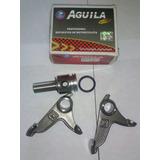 Martillo De Abajo Cg 150, Cucharitas, Paticos Motos 150