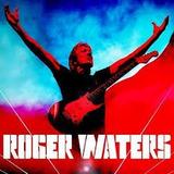 Combis Al Recital Roger Waters En Estadio Unico La Plata
