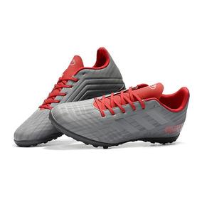 Multitacos adidas Predator Tango 18.4 Tf Gray fe8026d0e9c3d