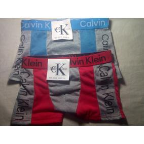 En Para Calvin Y Corto Niños Accesorios Ropa Klein Zapatos Boxer zqxZHwBnf