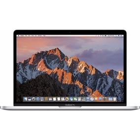 Macbook Pro Retina 13 I5 2.3ghz 8gb 128gb 2017 | Mpxr2 Mpxq2
