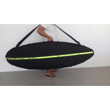 Funda Tablas Surf Viaje Super Reforzadas