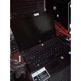 Computador Portatil Core I3 Ram 2gb Disco 160