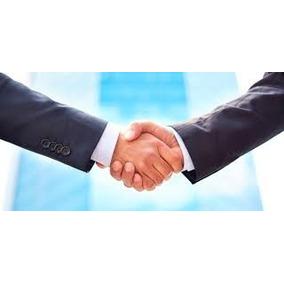 Busco Socio Inversionista Para Negocio