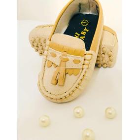 d5288b8605 Elmo Calcados Sapatos Sociais Masculino - Calçados Sapatos Marrom de ...