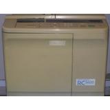 Duplicadora Digital Riso Rc 5600 Permuto/primer Oferta Razon