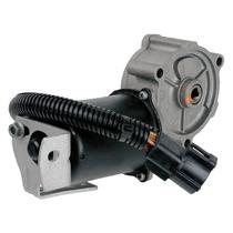 Motor Eletrico Tracao Caixa Transferencia A Ranger-2003-2012