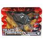 Juguete Película Transformers 2 Voyager - Mindwipe