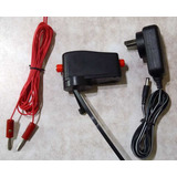 Ablandador Aguas Duras Electronico Antisarro Descalcificador