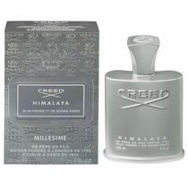 Creed Himalaya Eau De Parfum 120ml Masculino | 100% Original