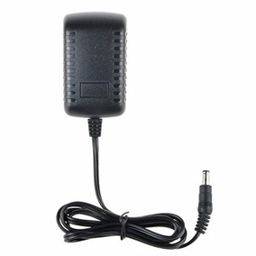 Cargador Scooter Powerk 24v Ac Adapter For Electric 24 Volt