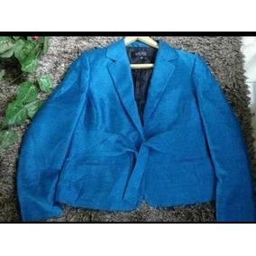 Saco Azul Kaspery