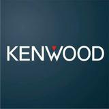 Software Ingeniero Y Parche Para Programar Radios Kenwood