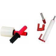 Dispensador Plastico Para Alusa Film / Cajas Cart Paper.
