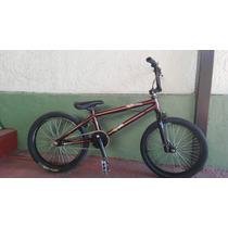 Felt Bike Fs-2 20 Tune Boy
