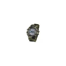 effca493c805 Vendo Reloj Diesel Xj 799 Otros Animales - Relojes - Mercado Libre ...