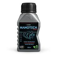 Nanotech 1000 Koube Condicionador De Metais Militec