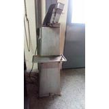 Maquina De Calzados Kamburiam