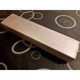 13 Cajas Gabinetes Aluminio Para Efectos Diy (mod 2)