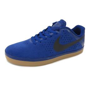 Tênis Nike Paul Rodrigues Ctd Lr Azul