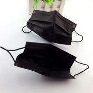 20 Máscaras De Proteção Lavável Reutilizável Tecido Tnt 50