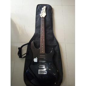 Yamaha 121z