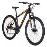 Bicicleta Glide Ox 29¨