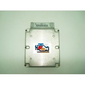 Modulo Santana 1.8 Efi - F4ff 12a650 Bd - Aad