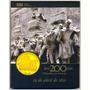 Libro Bcv 2010 - Monedas Con Historia 19 De Abril De 1810
