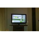 Tv Lg De 32 Barato!!!!