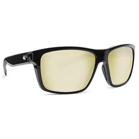 Óculos Costa Del Mar Slack Tide Sunglasse - 271579 a7e25a5b89