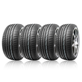 Pneu Aro 17 185/35r17 82v Xl Linglong Green-max Kit 4 Uni