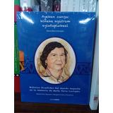 Libro Mapuche Ayekan Zungu. Historias Divertidas