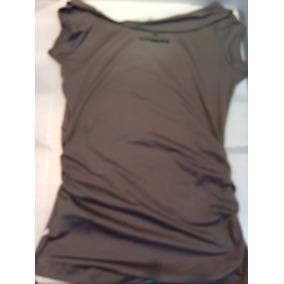 Camisas adidas Stella Mccartney Para El Gimnasio