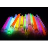 Lluvia Cósmica X12 Piñateria Hora Loca Fiestas Neon