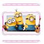 Tablet 7 Kids Infantil Resistente Juegos Para Chicos Regalo